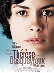 Desqueyroux-affiche