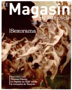 Sexorama-Magasin-4-2014